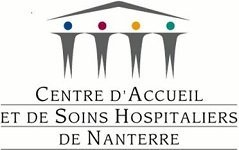 Anglais Hôpital 6