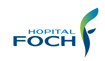 Anglais Hôpital 9
